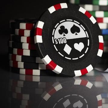 Juarapoker Dapatkan Uang Sebesar Rp 350 Juta Mahir Bermain Poker